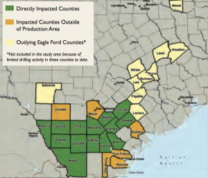 Eagle-Ford-Shale-Impact-Map