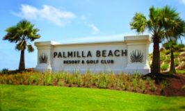 Koontz McCombs selects Port Aransas area builders for Palmilla Beach Resort Golf Club