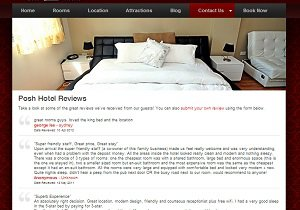 New Research Into Travel Reviews: Spotting Fakes and Making Decisions Online