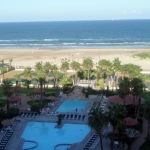 South Padre in Most Improved Rental Bookings Report