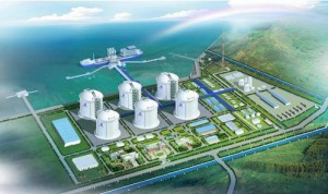 -lng-terminal-14-ports-canals-shipyards