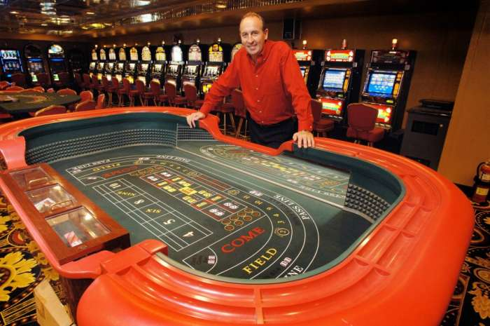 Corpus christie tx gambling smoking rooms at red rock casino