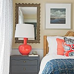 Coastal Living 33 Decorating Secrets for Small Spaces