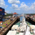 The Panama Canal expansion effect on Real Estate for the Texas Coast